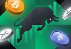 binance-leveraged-token-nedir-temel-rehber