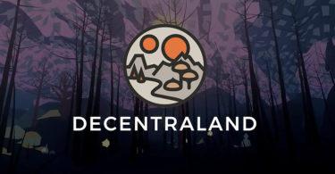 decentraland-MANA-nedir-temel-rehber
