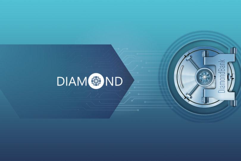 dmd-coin-diamond-nedir-temel-rehber