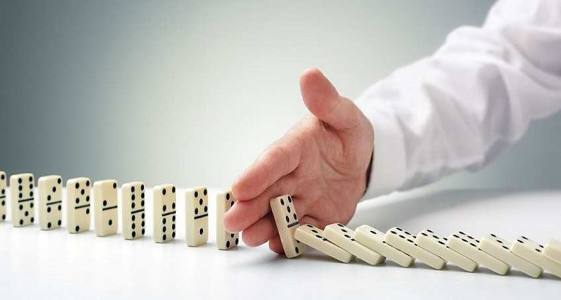 finansal-risk-nedir-temel-rehber