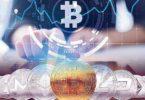 kripto-alım-satım-bilinmesi-gereken-terimler