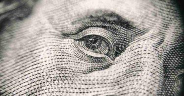 kripto-ile-Pasif-gelir-elde-etme-yolları-temel-rehber