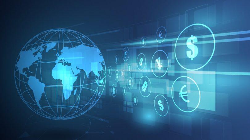 kripto-sektöründeki-terimler-ve-anlamlari