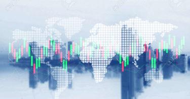 marj-ticareti-nedir-temel-rehber
