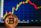 swing-trading-nedir-temel-rehber