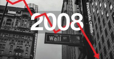 2008-finansal-kriz-nedir-temel-rehber