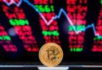 Kripto-ekonomi-nedir-temel-rehber