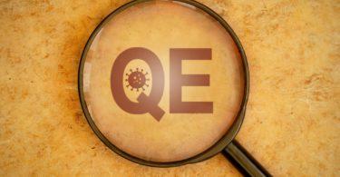 Quantitative Easing-nedir-temel-rehber
