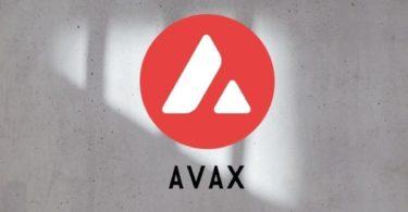 avax-coin-avalanche-nedir-temel-rehber