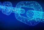 blockchain-güvenli-midir-temel-rehber