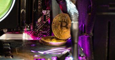 cift-harcama-nedir-temel-rehber-coin-bilgi