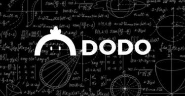 dodo-token-nedir-temel-rehber-coin-bilgi
