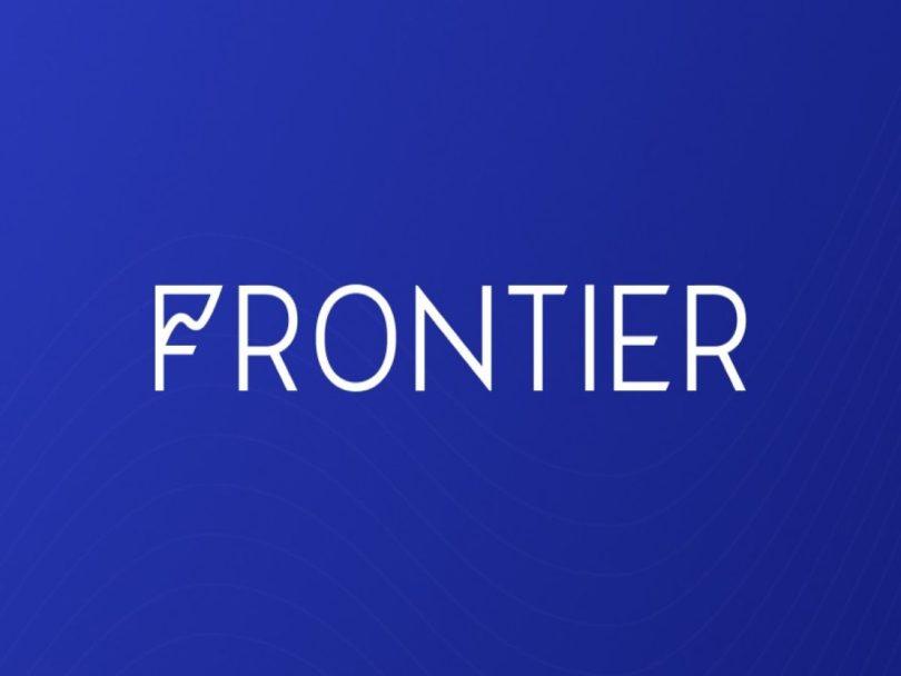 frontier-token-nedir-temel-rehber-coin-bilgi