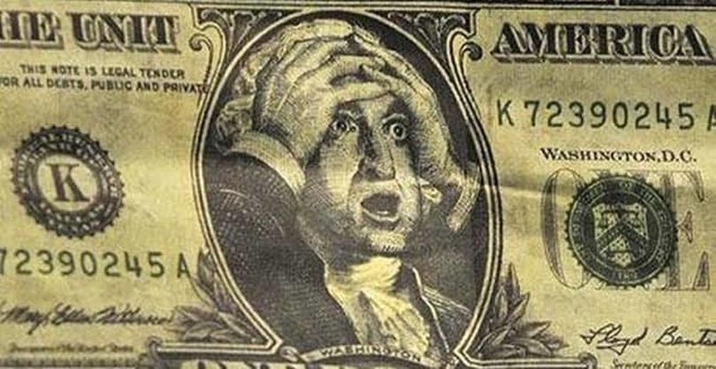 hyperinflation-nedir-temel-rehber