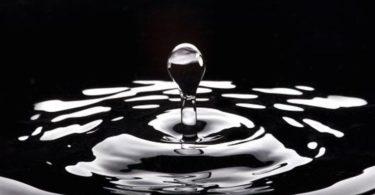 kör-havuz-nedir-temel-rehber