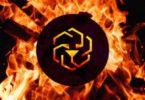 leo-token-nedir-temel-rehber