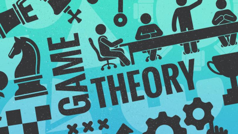 oyun-teorisi-nedir-temel-rehber