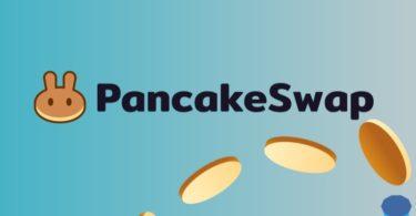 pancakeSwap-nedir-temel-rehber