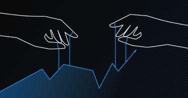 piyasa-alıcı-ve-piyasa-yapıcı-nedir-temel-rehber