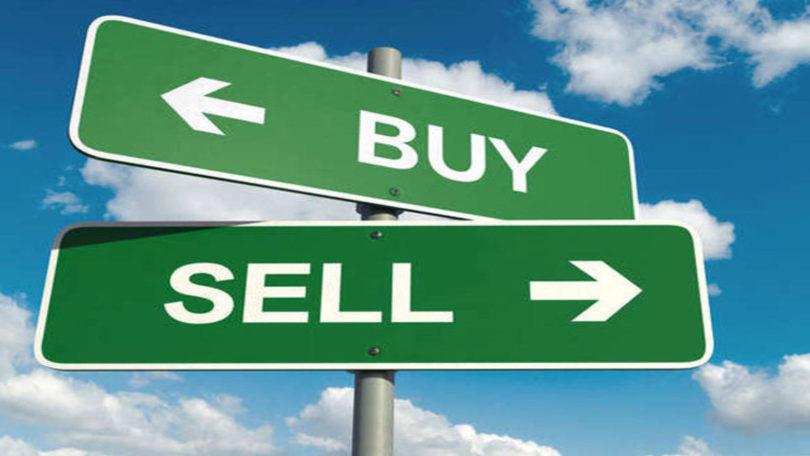 piyasa-emri-nedir-temel-rehber