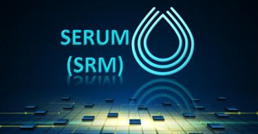 serum-SRM-token-nedir-temel-rehber-coin-bilgi