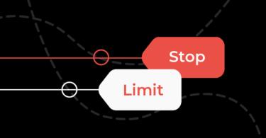 stop-limit-nedir-temel-rehber