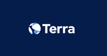 terra-luna-coin-nedir-temel-rehber-coin-bilgi
