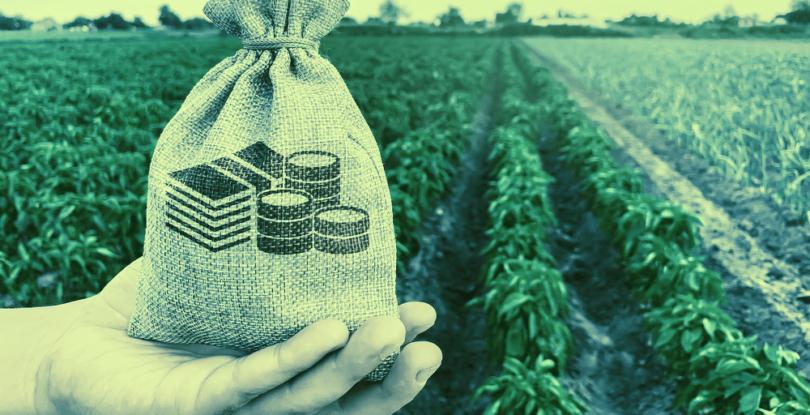 yield-farming-nedir-temel-rehber