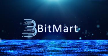 BitMart-Nedir-temel-rehber-coin-bilgi