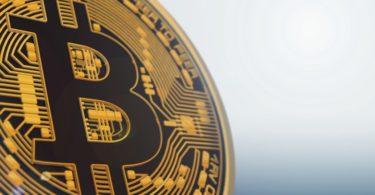 Bitcoin-Core-Cüzdanı-temel-rehber