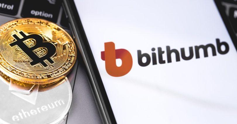 Bithumb-Borsası-Nedir-temel-rehber-coin-bilgi