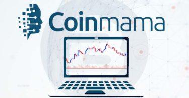 Coinmama-borsası-nedir-temel-rehber-coin-bilgi