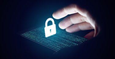 Confidential-Transactions-nedir-temel-rehber-coin-bilgi
