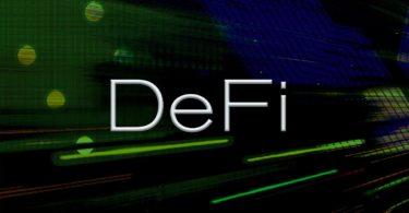 DeFi-Yatırımcılarının-Bilmesi-Gereken-7-Gösterge-temel-rehber-coin-bilgi