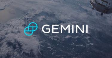 Gemini-Borsası-nedir-temel-rehber-coin-bilgi