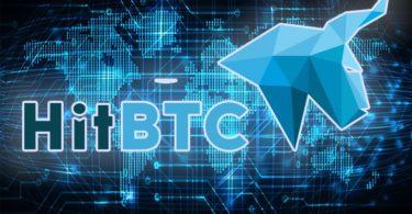 HitBTC-borsası-nedir-temel-rehber-