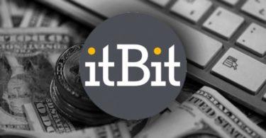 ItBit-borsası-nedir-temel-rehber-coin-bilgi