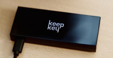 KeepKey-donanım-cüzdanı-nedir-temel-rehber