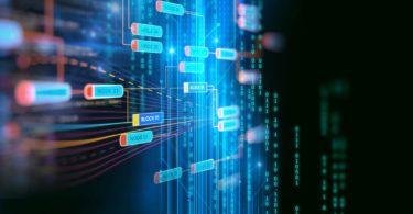 Kuantum-Bilgisayarlar-ve-Kriptografi-temel-rehber-coin-bilgi