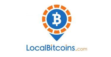 LocalBitcoins-nedir-temel-rehber-coin-bilgi