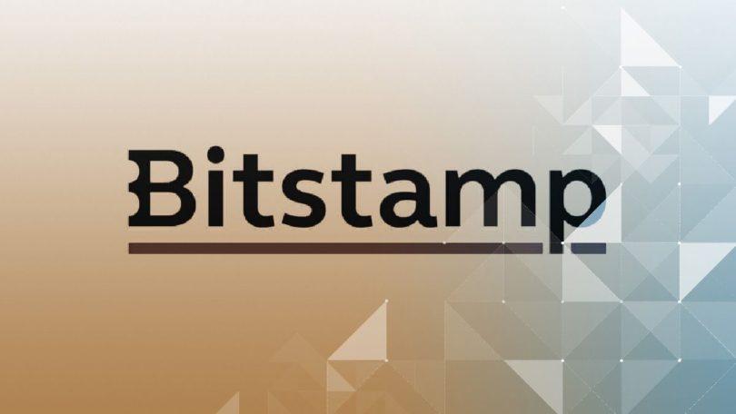 bitstamp-nedir-temel-rehber-coin-bilgi