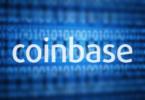 coinbase-nedir-temel-rehber-coin-bilgi