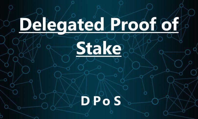 delegated-prrof-of-stake-nedi-temel-rehber-coin-bilgi