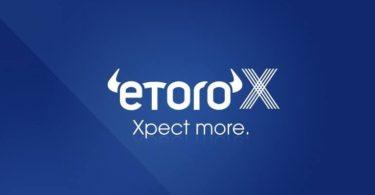 eToroX-borsası-nedir-temel-rehber