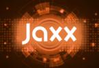 jaxx-wallet-nedir-temel-rehber