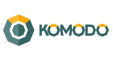 komodo-delayed-proof-of-work-nedir-temel-rehber-coinbilgi