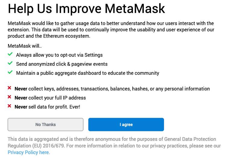 metamask-nasıl-kullanılır-resim-3