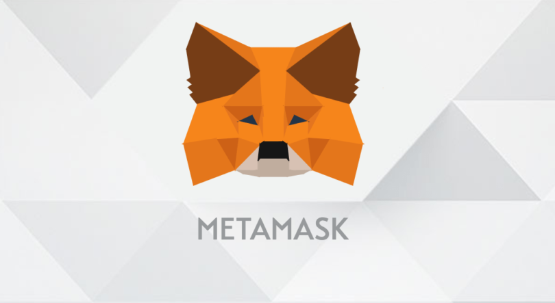 metamask-nedir-temel-rehber-coin-bilgi