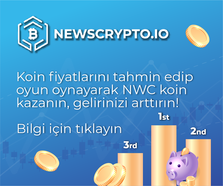 Newscrypto