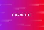 oracle-blockchain-nedir-temel-rehber-coin-bilgi